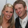 Alisha & Brett