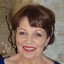 Brenda (Erin's Mum)