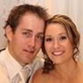Josie & Matt