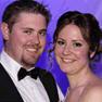 Kyle & Claire