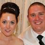 Mr & Mrs Bertolini